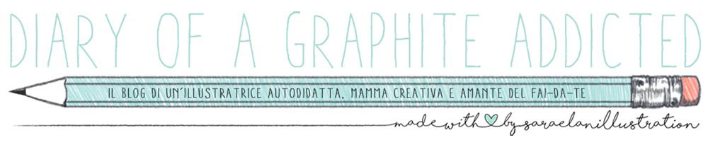 vecchio banner blog diary of a graphite addicted